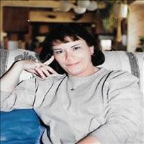 Rhonda L.Wetzel