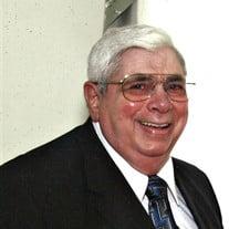 Louis G Teta
