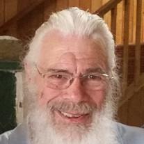 Dr. Robert W. Coffland