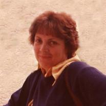 Sherlyn Van Dusen