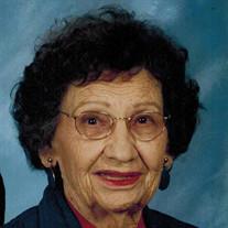Sophie Z. Hull