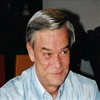 Bruce R. Raley