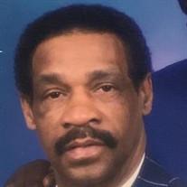 Mr. James Frank  Davis, Jr.