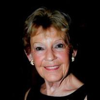 Bonnie Jean Maguire