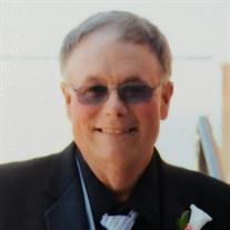 Kim  C.  Lampert