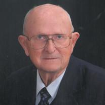 Charles Miles Williams Sr.