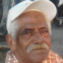 Rafael Francisco