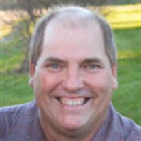Dean Leonard Klein