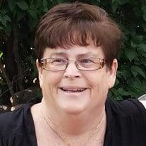 Sharon K. Pavlicek