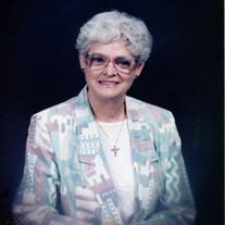 Dena LaDonne Lambert