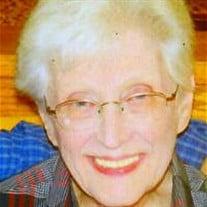 Elaine J. Haynie