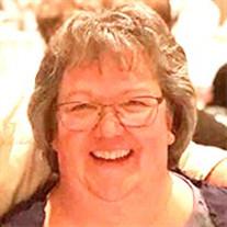 Julie Ann Laudal