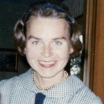Mrs. Karin Ann Neimeyer
