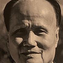 Kien Van Huynh