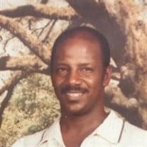 Mr. Sampson Quinn
