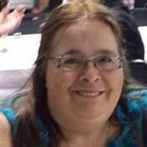Wanda S. Hurley