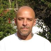 David M. Draffen