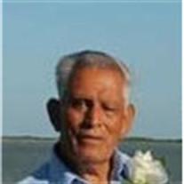 Ramon Olague