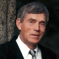 William Troy Giles, Sr.