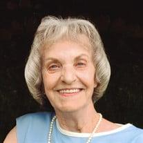 Joyce  M. Tetro