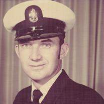 Donald Douglas Watson