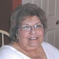Kathleen M. Ozzimo