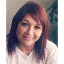 Dolores Medeles Reyes