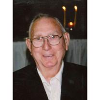 Arthur Udell Strickland