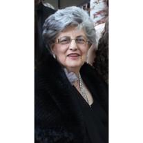 Giovanna Milano