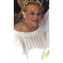 Elva Sanchez Rodriguez