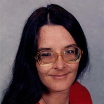 Teresa Ann  Gossett