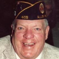 Kenneth L. Wright