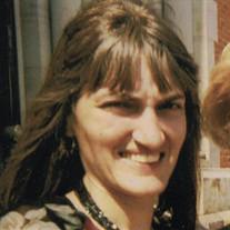 Lisa Marie Lees
