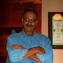 Curtis Eugene Jahnke