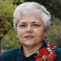 Susie Schiska