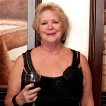 Loretta Ann McPeek