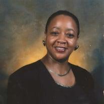 Suzette L. McIntyre