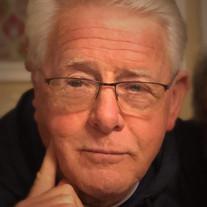 Jack C Turner