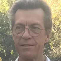 John Arthur Boone Sr.