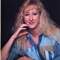 Loretta  Lynn  Resendez
