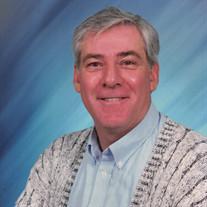 David B. Neff