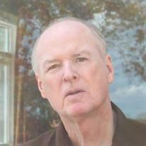 Charles M. Camp, Sr.