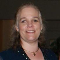 "Margaret ""Margie"" Thomas Redmon"