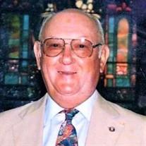Lindsey S. Gifford, Jr.