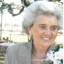 Lois Welch