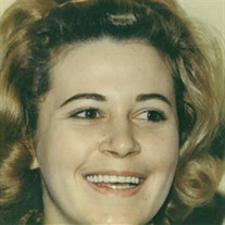 Dorothea A Carroccia