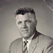 Edward J. KRETLOW