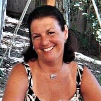 Laurie J. (Ditata) Sylvia