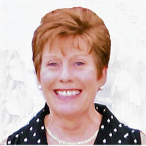 Nancy J Sova