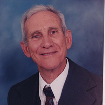 Mr.  Sergio  Luis  Santana